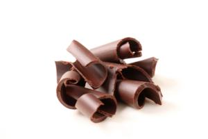 Cioccolato Gastronomia Dal Ponte